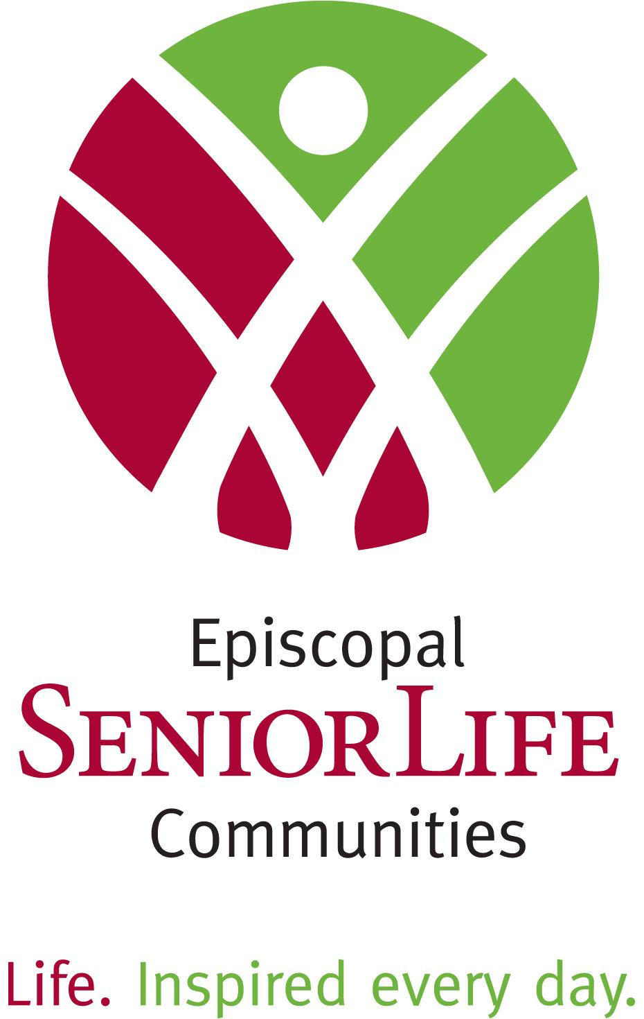 Episcopal Seniorlife